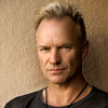 Sting va lansa un nou album rock