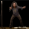 Holograma lui Ronnie James Dio va pleca in turneu
