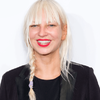 "Sia a lansat o noua piesa - ""Never Give Up"""