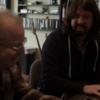 Dave Grohl a reascultat prima piesa pe care a compus-o (video)