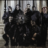 "Documentarul ""Slipknot: Day Of The Gusano"" poate fi vazut pe 5 octombrie la Happy Cinema"
