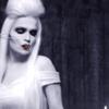"Tarja a revenit cu videoclipul piesei ""O Come, O Come, Emmanuel"""