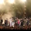 Intregul concert in memoria lui Chester este disponibil la streaming