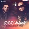 """Geo Da Silva colaboreaza cu Sean Norvis si lanseaza """"Gypsy Mama"""""""