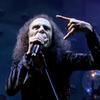"""Craig Goldy, chitaristul DIO: """"Holograma se doreste a fi un cadou pentru fani si un omagiu pentru Ronnie"""""""