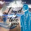 """Jeremy Ragsdale, castigatorul X Factor Romania 2017, a lansat piesa """"I used to love you"""""""