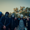 Hollywood Undead la Bucuresti: Program si Reguli de Acces