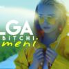 "Olga Verbitchi lanseaza piesa si videoclipul ""Oameni"""