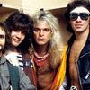 Van Halen nu se vor reuni!