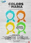 Concert Roots Revival Romania  - Colors of Maria la Sala Radio