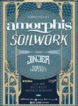 Concert Amorphis, Soilwork si Jinjer pe 22 Ianuarie la Arenele Romane