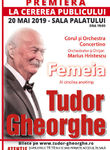 Concert Tudor Gheorghe - Femeia