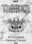 Timioara: Trooper - Strigat (Best of 2002-2019)v