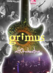 Overground Showroom: Grimus simfonic  ALTOrchestra 100