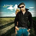 F.CHARM - ASESINA (Radio Edit)