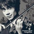 Alexander Rybak- Fairytales