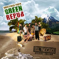 El Negro - The Journey (mixup edit)