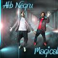 Alb Negru - Magical (Dj Bonne Rework Radio edit)
