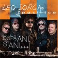 Leo Iorga & Pacifica - Dupa ani si ani...