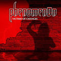 Phenomenon - Victims of changes