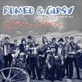 Romeo & Gipsy - Trec Tiganii