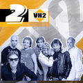 VH2 - Imposibila uitare