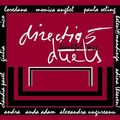 Directia 5 - Beautiful Jazz Duets