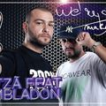 Bitza feat. Ombladon - We`re gonna make it