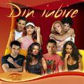 Various - Din Iubire