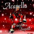 Acapella - Craciun Cu Acapella