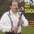Gigi Tabacar - Cantece banatene