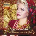 Valeria Arnautu - Muierea care-i de fala