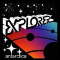 Antarctica - Is Your Heart So Hard or Nonexistent