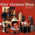 Elvis Presley - Elvis (CD)