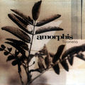 Amorphis - Tuonela (CD)