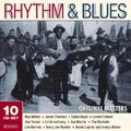 Artisti diversi - Rhythm & Blues (CD)