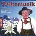 Artisti diversi - Volksmusik - Wallet Box (CD)