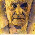 Artisti Diversi - Bernstein, Leonard Recita (CD)