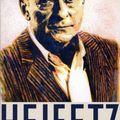 Artisti Diversi - Heifetz, Jascha Recital (CD)