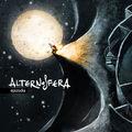 Alternosfera - EPIZODIA
