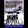 Iron Maiden - Flight 666 (DVD)