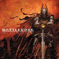 The Last Alliance - The Last Alliance (CD)