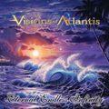 Eternal Endless Infinity - Eternal Endless Infinity (CD)