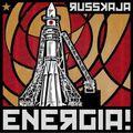Energia - Energia (CD)