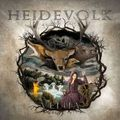 Heidevolk - Velua -Ltd- (CD)