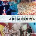 R.E.M. - REM by MTV (BLU-RAY)