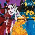 Lara Fabian - Ma Vie Dans la Tienne (CD)