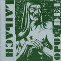 Laibach - Opus Dei (CD)