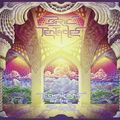 Ozric Tentacles - Technicians Of The Sacred (CD)