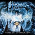 Hexx - Under the Spell - 30th Anniversary Box Set (CD)